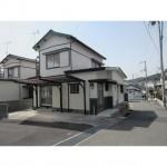 福井町リフォーム住宅