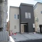 和泉町新築建売住宅