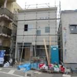 朝倉丙新築建売住宅