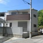 瀬戸西町新築建売住宅