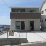 神田新築建売住宅
